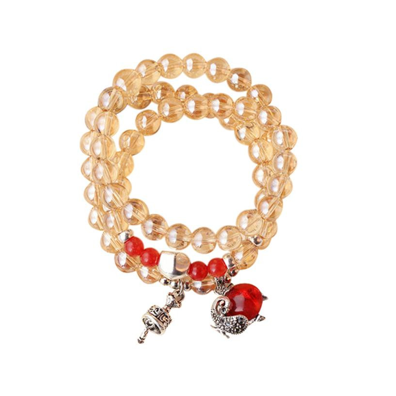 Popular Women039s Bracelets: The New Authentic Popular Womens Special GiftsFashion