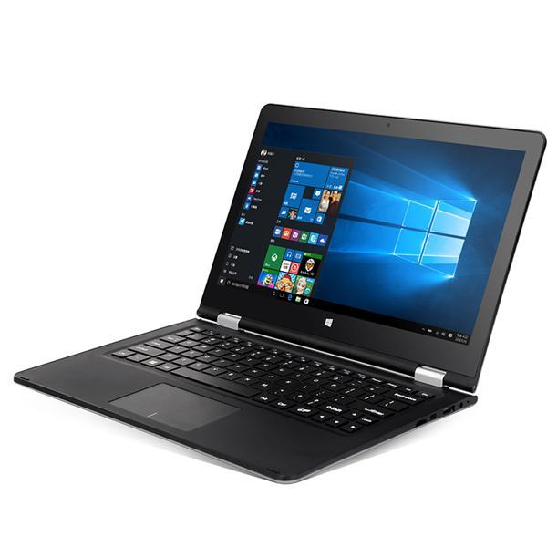 "11.6"" Laptop 1920*1080 Onda OBook11 Windows 10 Android 5.1"