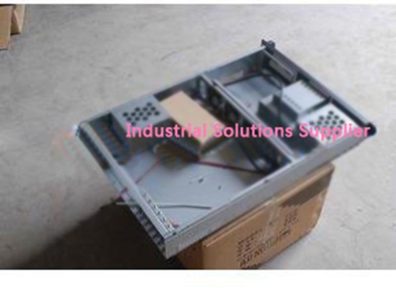 все цены на NEW AT 2U 23550 2u industrial computer case standard atx 2u power supply length 55cm онлайн