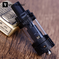 Original Vaporesso Gemini CCELL SS316 Tank 3ml Capacity With New CCELL SS316 Coils Top Refill Gemini