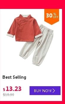 363dbb518 ∞2017 Winte Kids Warm Jumpsuit Children Padded Infant Puffer Jacket ...