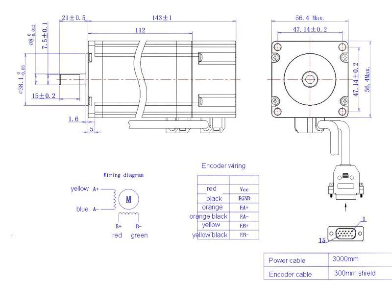3SK-CL5730 55V (4)