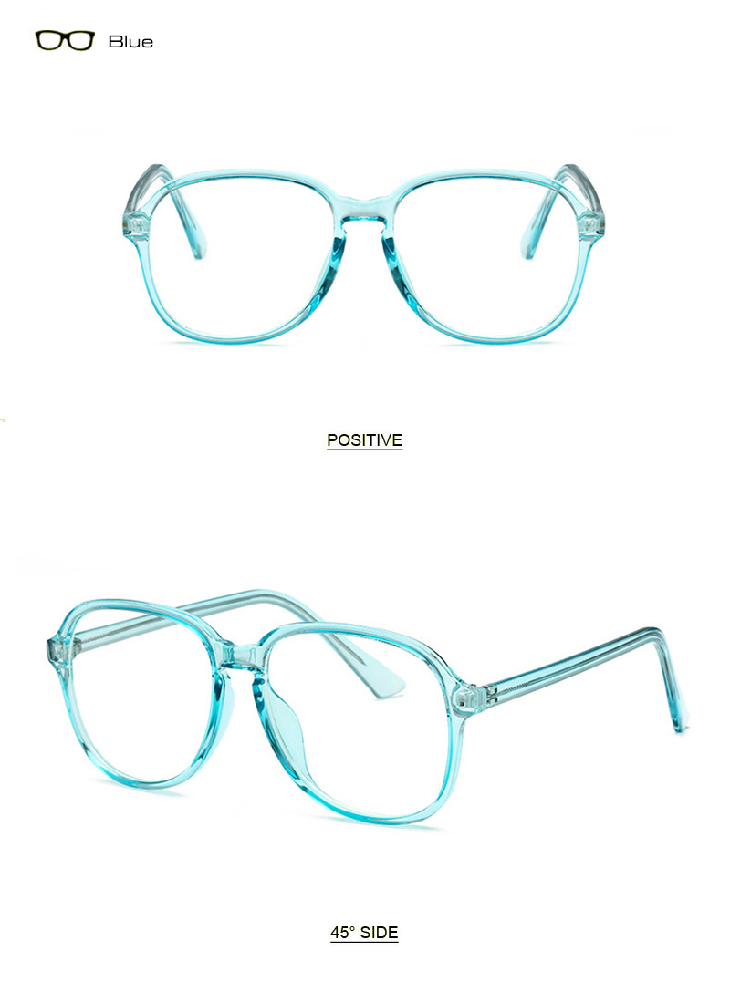 f9becb62fb1 SHAUNA 1.56 Prescription CR-39 Resin Aspheric Glasses Lenses Presbyopia  Progressive Multifocal Myopia Hyperopia LensUSD 15.99-77.99 pair