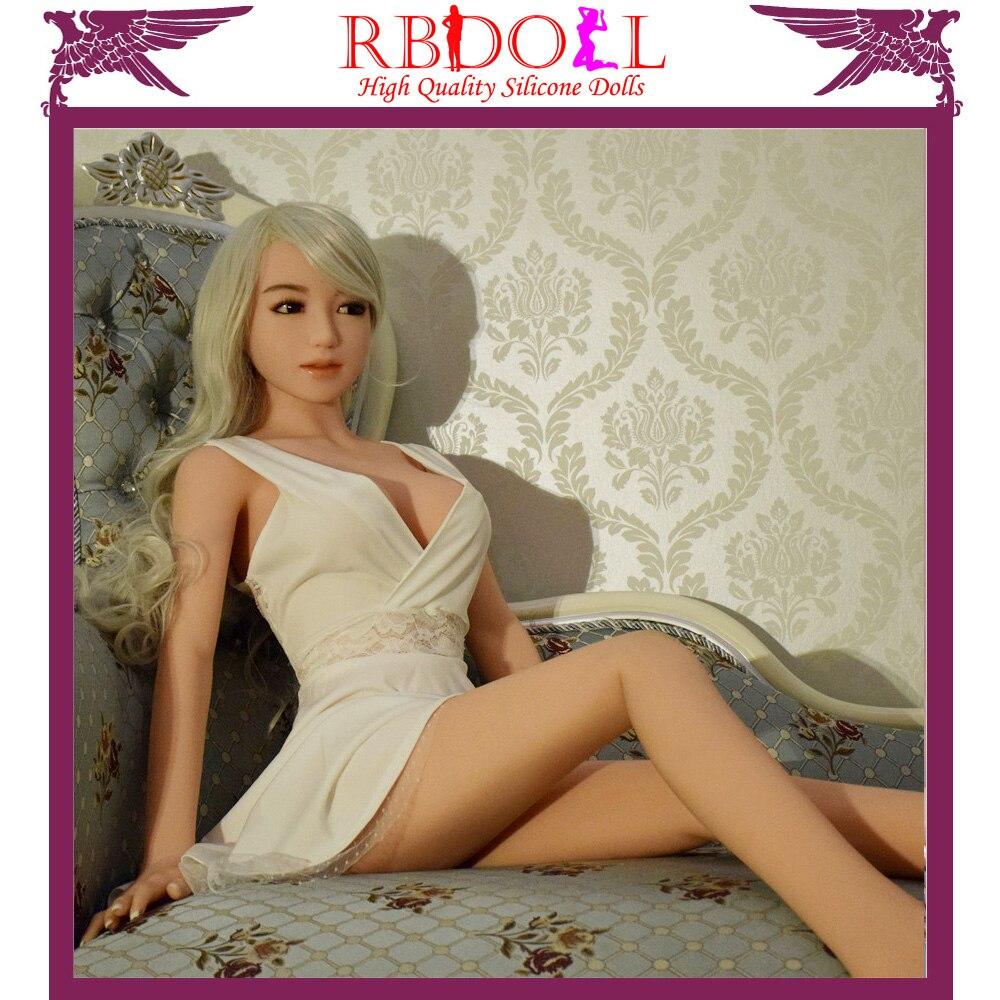 online shop china 148cm plush life sized lifelike silicon love font b doll b font metal