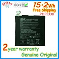 new Genuine original C11P1330 batttey for asus tablet batteria batteries AKKU 3.8V 15.2Wh