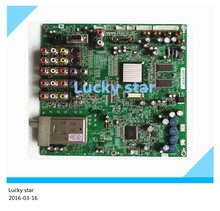 Original KLV-37M300A motherboard 2970063605 with screen T370XW02