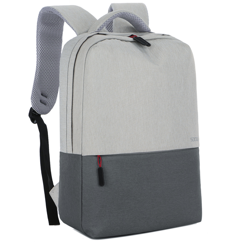 2019 New Super light Travel bag laptop backpack  15 15.4 15.6 inch notebook bag for hp sony mac xiaomi lenovo universal
