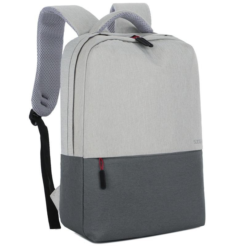 2019 Neue Super Licht Reisetasche Laptop Rucksack 15 15,4 15,6 Zoll Notebook Tasche Für Hp Sony Mac Xiaomi Lenovo Universal Modische Muster