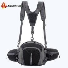 Регулируемый противоскользящий Нейлон Съемный двойной плечевой ремень Слинг с поворотным крючком для сумочки Плечевой ремень для сумки