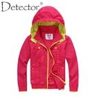 Detector Baby Girl S...