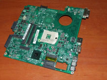 Excellent quality Laptop Motherboard For ACER 8472 Mainboard MBTW506001 DA0ZQ3MB8D0 Fully tested
