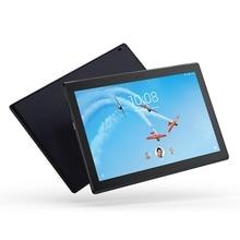 Original 10.1 inch Lenovo Tab4 TB-X304N 4G Call Tablet PC 2G