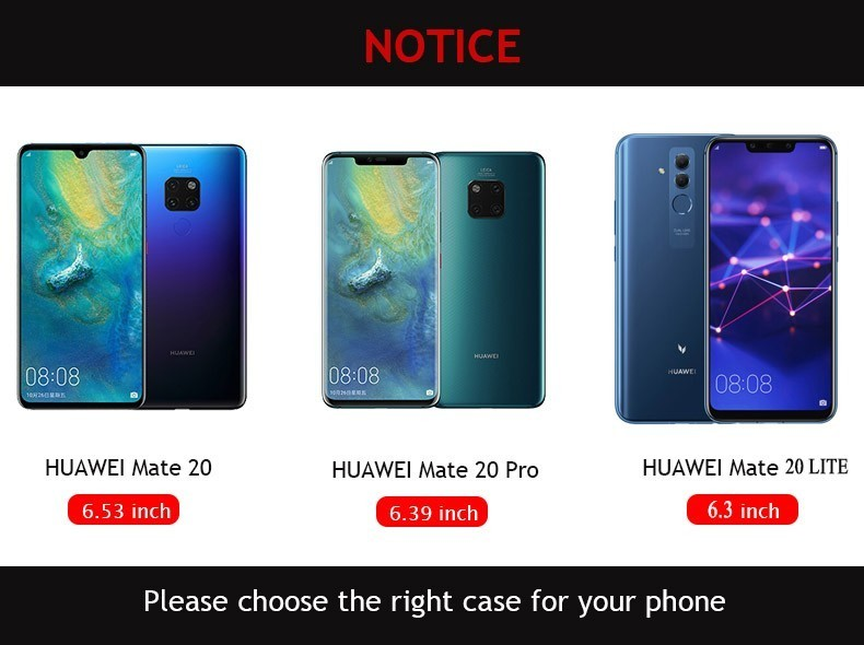Luxury-Armor-Full-Protection-Phone-Case-For-Huawei-Mate-20-Pro-Mate20-Lite-Back-Cover-On (1)
