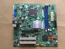 FRU:71Y6942 71Y8150 For Lenovo M60e M70e L-IG41M Motherboard DDR3 100% tested
