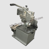 cheap manual pad printer,portable pad printer,pad printer manual