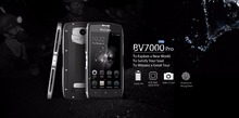 Blackview BV7000 PRO,4g IP68 waterproof smartphone,5.0 inch FHD screen MTK 6750T octa core Mobile, Android 6.0 8MP+13MP Camera