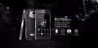 Blackview BV7000 PRO 4g IP68 Waterproof Smartphone 5 0 Inch FHD Screen MTK 6750T Octa Core