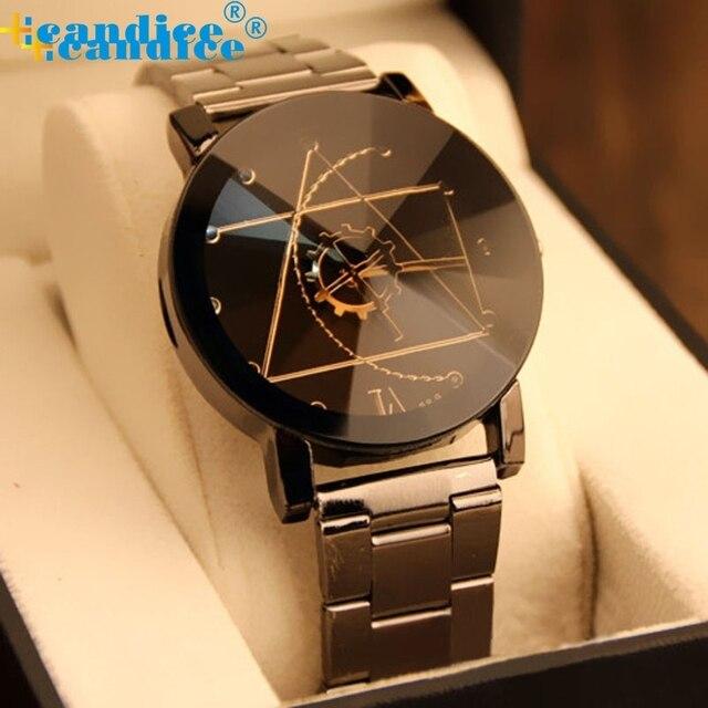 Zegarek męski o niezwykłym designie niespotykany wyjątkowy różne kolory
