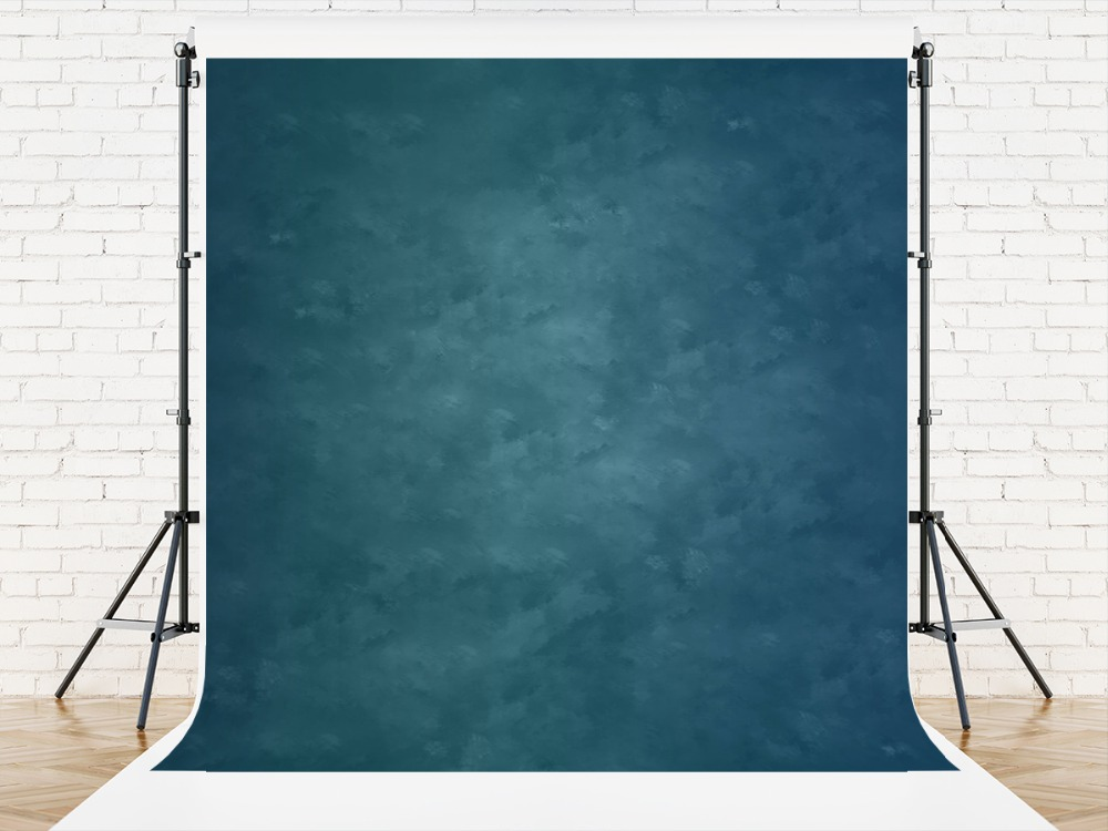 Kate 300x300cm Portrait Photography Backdrops Old Master Style Texture Abstract Retro Solid Color Background For Photo Studio in Background from Consumer Electronics