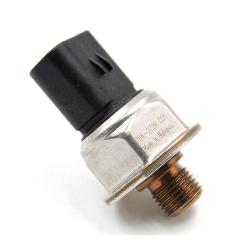 YAOPEI NEW High Quality Fuel Pressure Sensor OEM 5PP4-7 , 13154875 , 5PP47