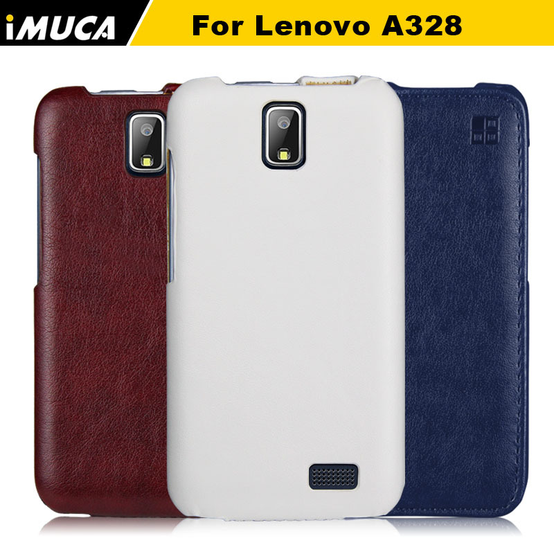 huge selection of bb02a 6eaa7 US $10.59 |for Lenovo A328 case cover for lenovo a328 a328t imuca case  mobile phone accessories&bag with retail package-in Flip Cases from  Cellphones ...