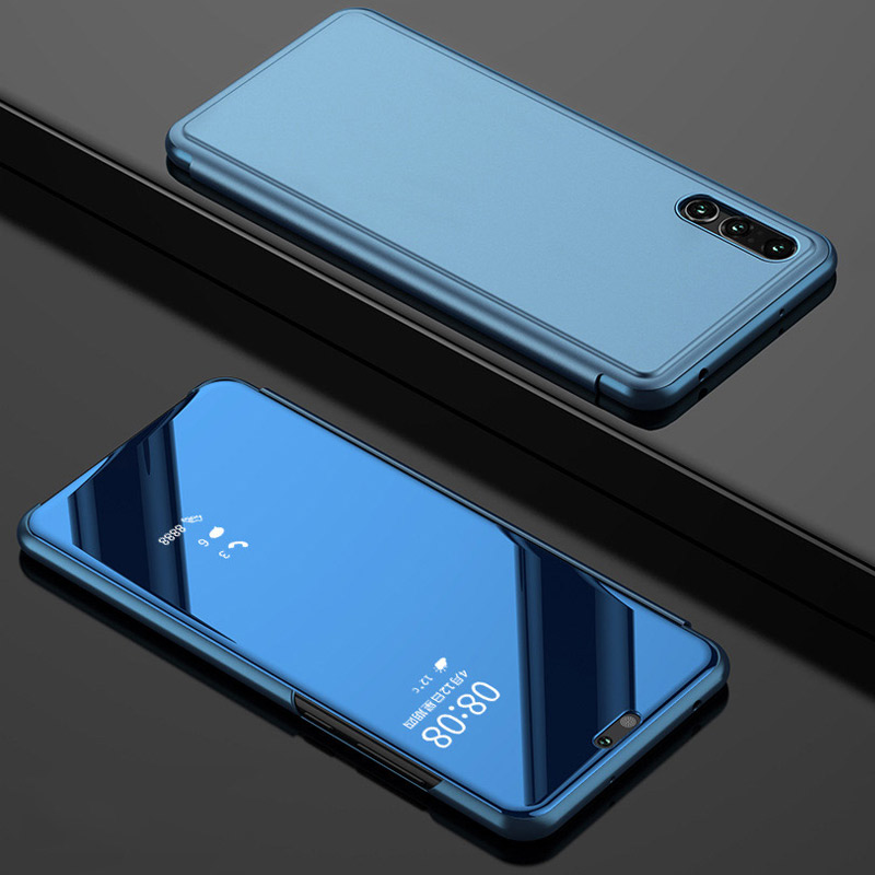 phone case back housing holder house style glass back cover for Huawei P9 P10 P20 pro Mate9 Mate10 honor 9I V10 NOVE 2I 3E