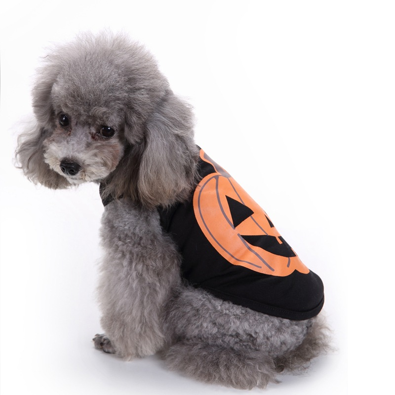 Home & Garden Jumpsuits & Rompers Pet Product Dog Supplies Dog Apparel Warm Clothing Fashion Jumpsuits Small Puppy And Big Dogs Utmost In Convenience