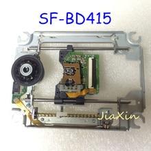 SANYO SF-BD415 SFBD415 Blu-ray Laser Lens Lasereinheit Mechanism for BDP450 BDP3110 SF-BD415E SF-BD415E20M BD415E SF-BD415E