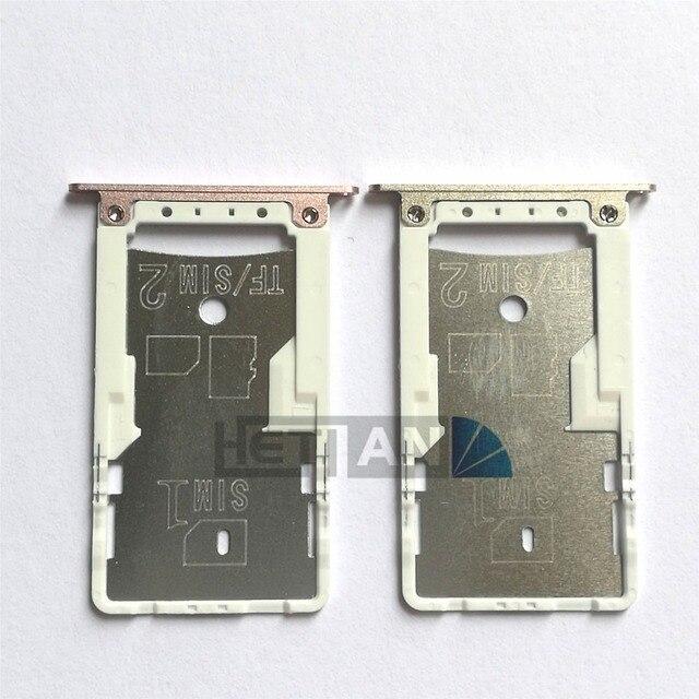 [Изображение: 10pcs-Original-for-Xiaomi-Redmi-Note-4X-...40x640.jpg]