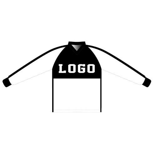 Custom MTB Cycling Jerseys Personalized Customization Bicycle Team Clothing Personal DIY LOGO Downhill Jerseys Motocross Shirt