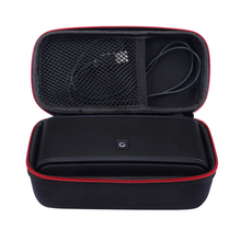 Case for DOSS Touch Wireless Bluetooth V4.0 Portable Speaker with HD Sound and Bass Protective Hard EVA Travel Case