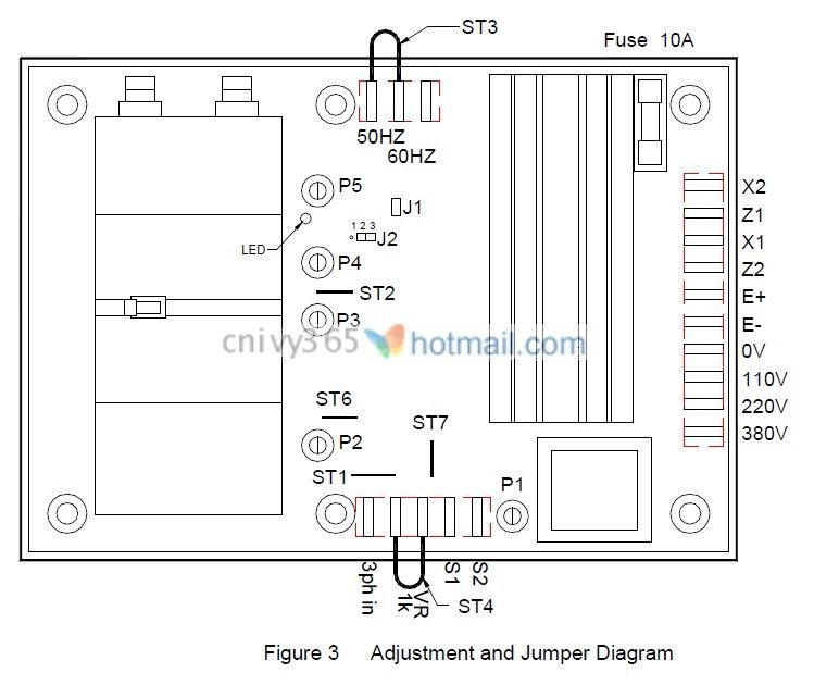 leroy somer motor wiring diagram single phase wiring diagrams leroy somer 3 phase wiring photo al wire diagram images