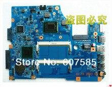 For ACER MS2360 V5-431 V5-471 Laptop Motherboard Mainboard 35 Days Warranty Works Well