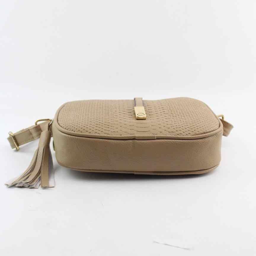 Bestwomen moda bolsa de crocodilo padrão bolsa ombro grande tote senhoras bolsa designer famosa marca n21