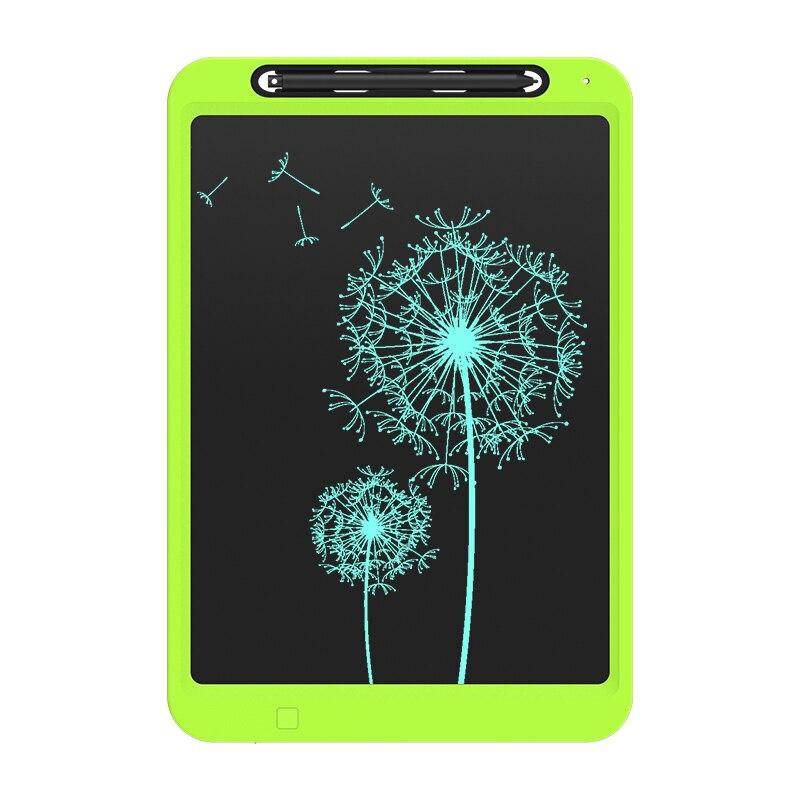 NEWYES 12 pouces LCD écran Pocketbook tablette graphique électronique eink enfants écriture conseil ebook lecteur dessin jeu pour enfants cadeau