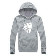 Fleece Soft Rib Design Pattern Hooded Sweatshirt
