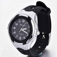 Children Watch Casual Watches For Boys Girls Quartz Wristwatches Waterproof Kids Clock Student Sports Cartoon Watch
