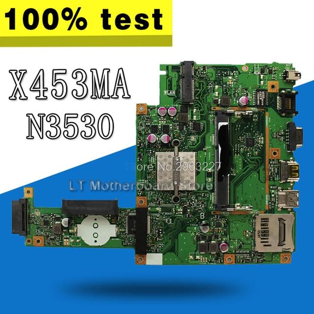 ASUS X403MA DRIVER FOR WINDOWS MAC