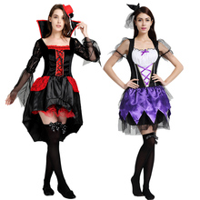 Cosplay Halloween Costumes for Women + FREE Shipping