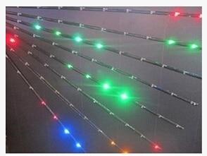 Small Strip Light Fascinating Popular Small Strip Lightsbuy Cheap Small  Strip Lights Lots From . Design