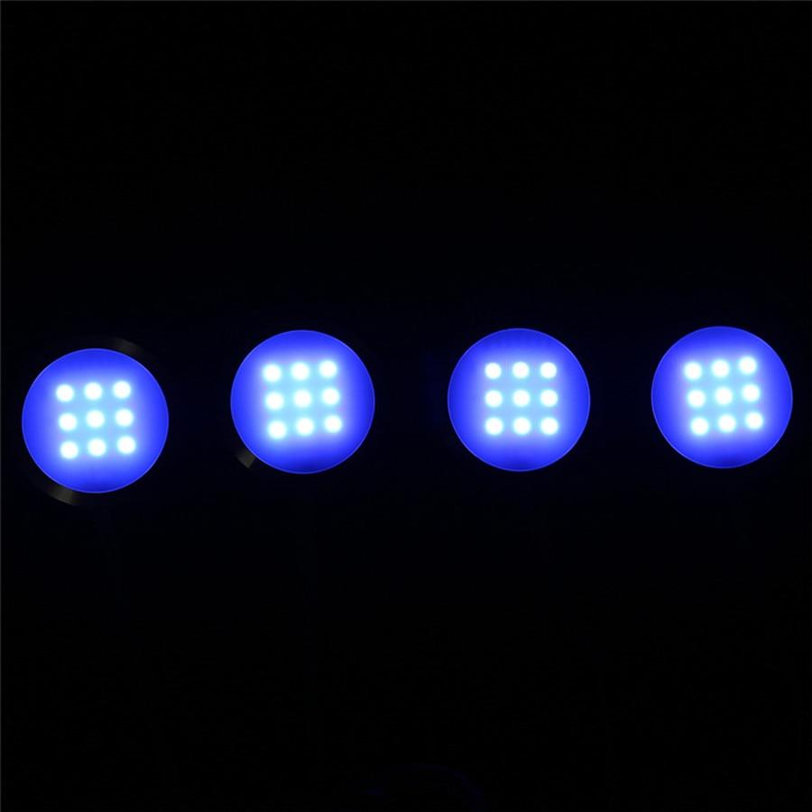 Alta qualidade lâmpadas de iluminação decorativa 6