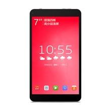 Teclast A78T Tablet PC RK3126 Quad-Core 512M DDR3L 8GB NAND Rom 7 inch 1024*600 TN Screen Android 4.1 WiFi OTG Micro-USB