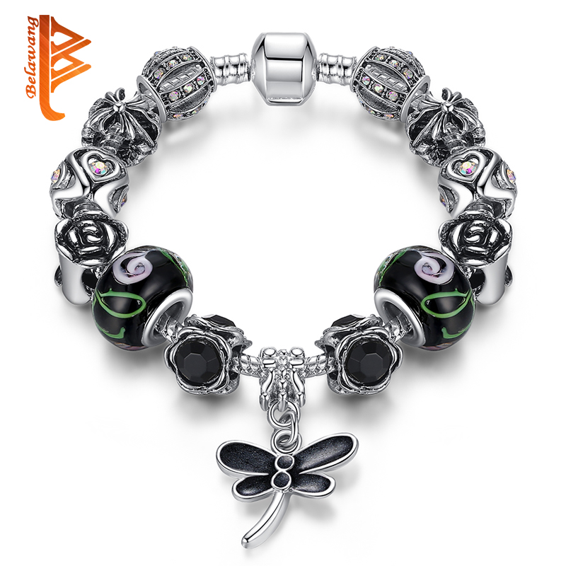 10 mm x 7 mm 15 Métal Argent Antique Bobine biconique Shape Spacer Beads