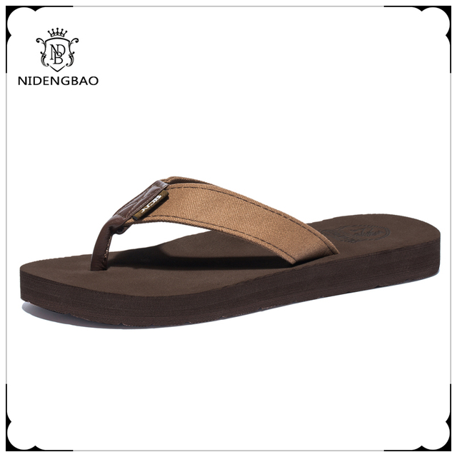 Été femme chaussures plate-forme pantoufles femmes plage tongs confortables sandales pantoufles pour femmes noir dames chaussures