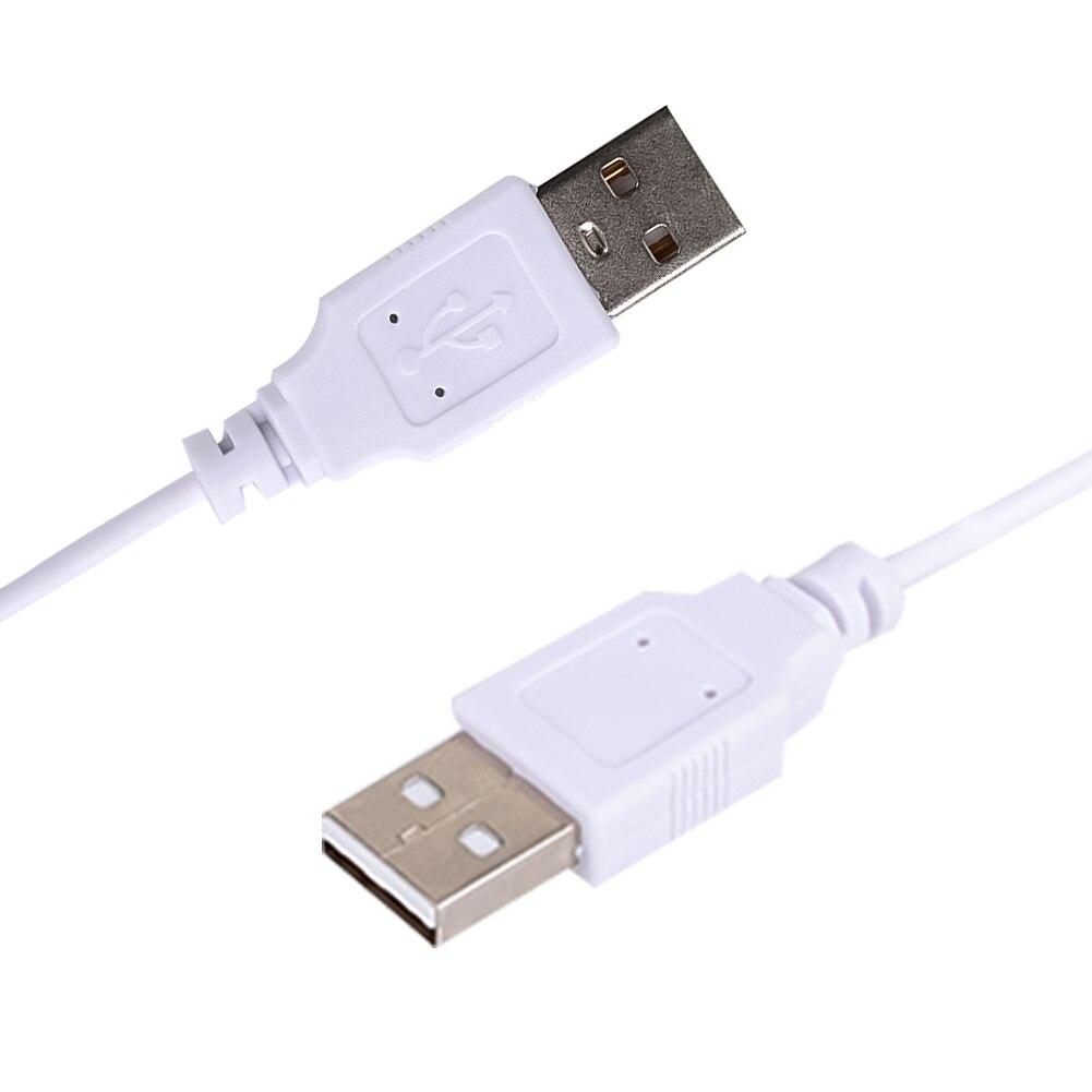 Силиконовый портативный ручной подогреватель Электрический мини-обогреватель для USB офисный электрообогреватель портативный источник компьютера для путешествий Dorpshipping