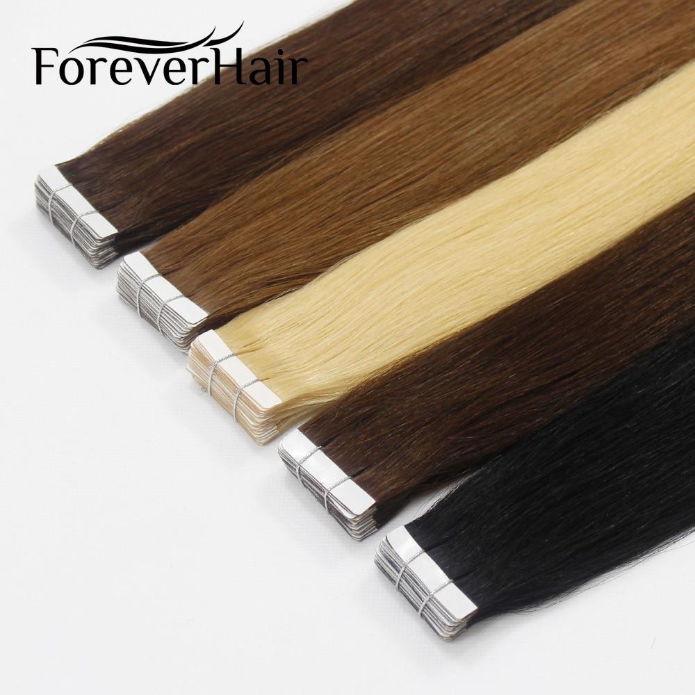 FOREVER HAIR 2.0g/pc 14