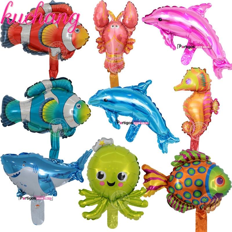 """3.0/"""" CHERAX CARBON Soft Plastic Crayfish Lure Creature Bait"""