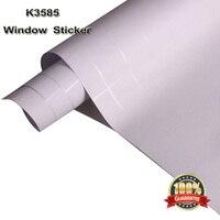 1.22 м x 10 м клей утолщаются Оконные рамы паста бумаги вырезать матовое окно, наклейка туалетной бумаги стекла прозрачная наклейка для ванной