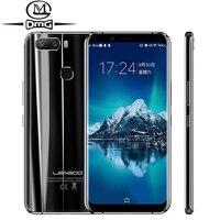 Leagoo S8 Pro 6GB RAM 64GB ROM Mobile Phone MT6757 Octa Core FHD 5 99 Android