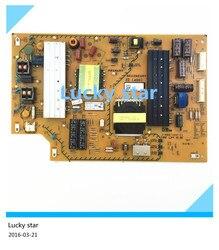 KLV-32BX321 KLV-32BX320 płyta zasilająca APS-283 1-883-775-11 części